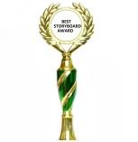 trophy-1008961_1920